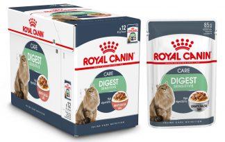 Royal Canin Digest Sensitive