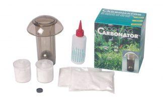 Söchting Carbonator