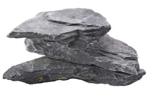 Superfish Aquascape Slate Rock