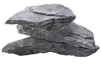Superfish Aquascape Slate Rock