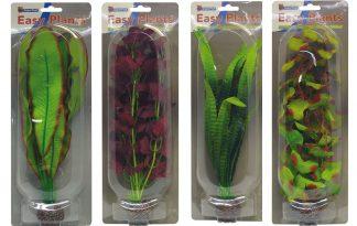 Superfish Easy plants hoog