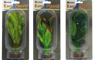 Superfish Easy plants middel