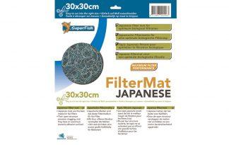 Superfish Japanse FilterMat