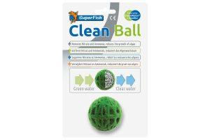 Superfish Clean Ball