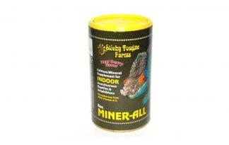ST Miner-All indoor 171 gram