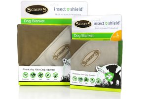 Scruffs Insect Shield