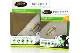 Scruffs Insect Shield