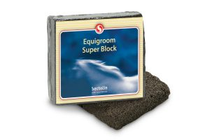 Sectolin Equigroom Super Block