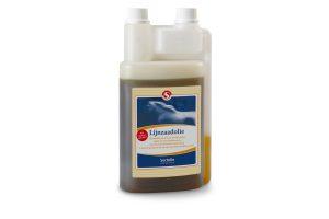 Sectolin lijnzaadolie is een product dat door de eerste koude persing afkomstig is uit lijnzaad en bevat een hoog gehalte aan omega-3 vetzuren.