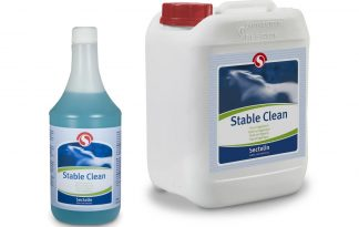 Sectolin Stable Clean reiniging