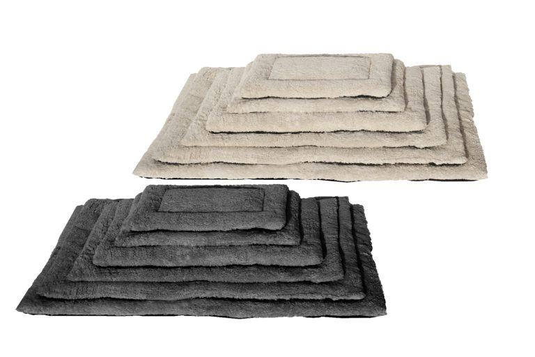 Sheep Bench Cushion hondenkussen