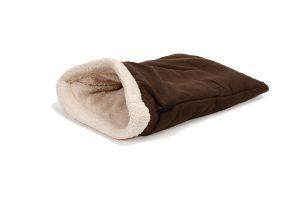 Sheep Sleeping Bag hondenslaapzak