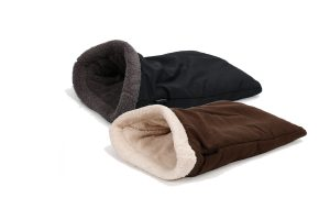 Sheep Sleeping Bag hondenslaapzak