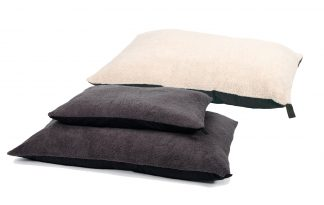 Sheep Pillow hondenkussen