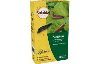 Solabiol Natria slakkenkorrels