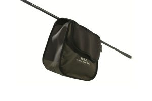 On Rod Reel Bag