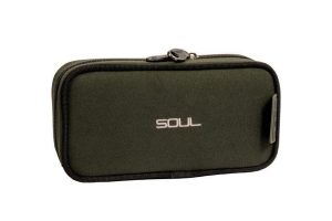 Soul Six Box Wallet