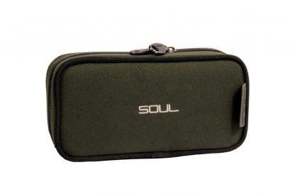 Soul Six Box Wallet