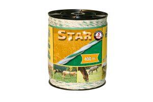 STAR schrikdraad