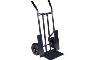 Steekwagen Pro 300 kg