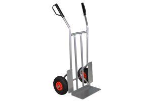 Steekwagen Profi 250 kg