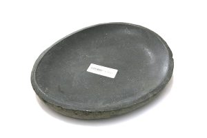 Stenen waterschaal nr. 121