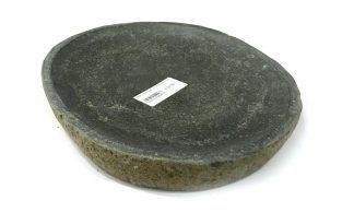 Stenen waterschaal nr. 128