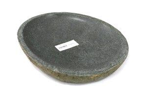 Stenen waterschaal nr. 129
