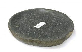 Stenen waterschaal nr. 138