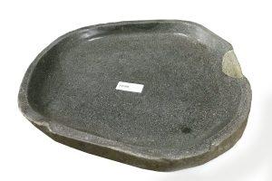 Stenen waterschaal nr. 141