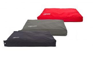 Storm Box Pillow hondenkussen