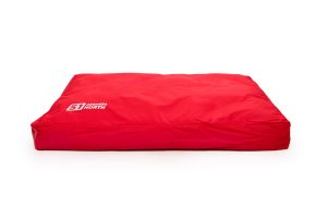 Storm Box Pillow hondenkussen