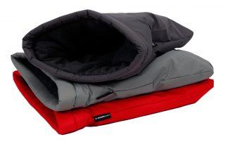 Storm Sleeping Bag