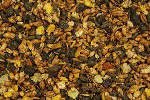 Subli Muesli met kruiden - 15 kg