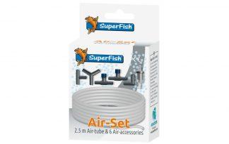 Superfish Air-Set