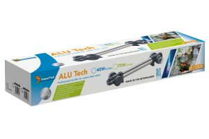 Superfish AluTech UVC T5