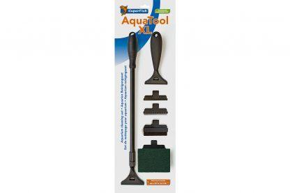 Superfish Aquatol XL