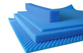 Superfish Filter Foam