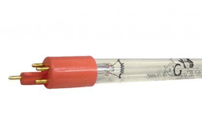 Superfish Tech & AluTech Vervangingslamp