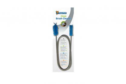 Deze Superfish Aqua Hose Brush cleaner