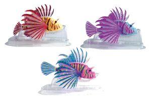 Superfish Koraalduivelvis