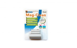 Superfish Mag Clean rond algenmagneet