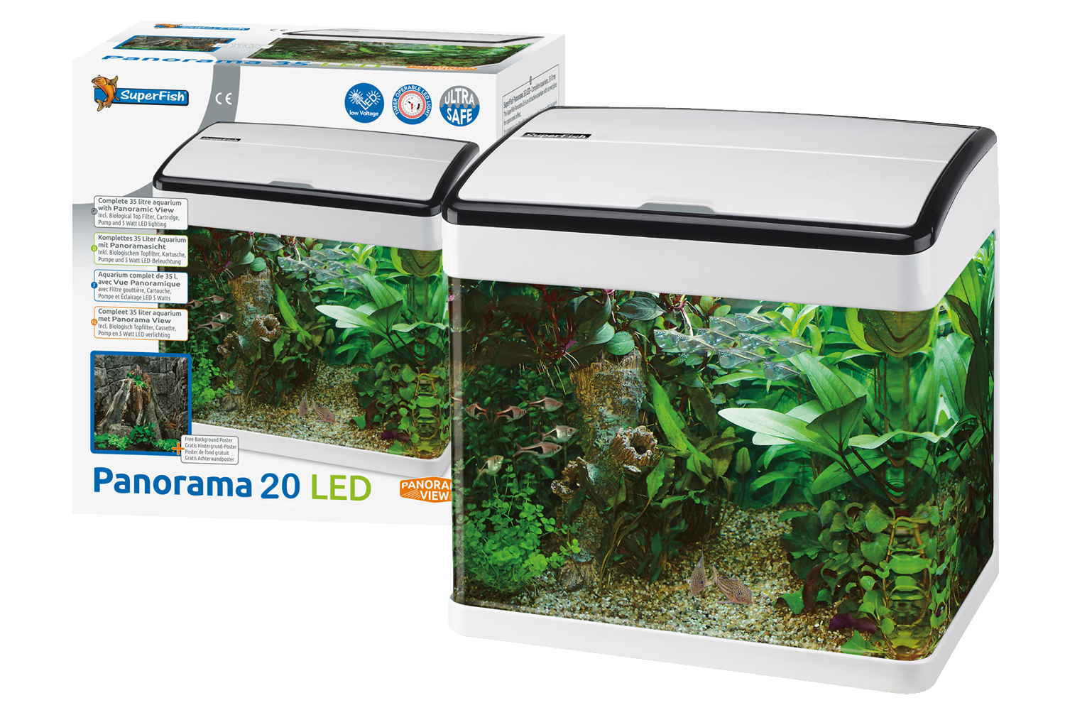 https://dierencompleet.nl/wp-content/uploads/Superfish-panorama-20-led-2-shop.jpg