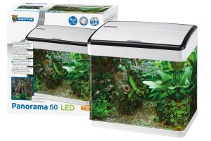 Superfish Panorama 50 LED