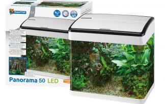 Superfish Panorama 50 LED