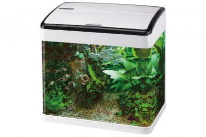 Superfish Panorama LED