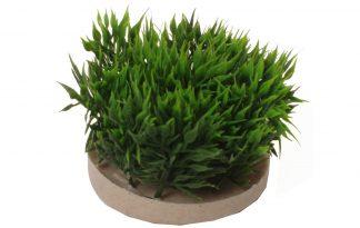 Sydeco Kunstplant Green Moss