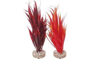 Sydeco kunstplant Sword Plant