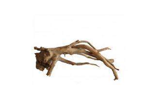 Talawa hout