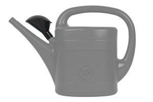 Talen Tools kunststof gieter - 10 liter grijs